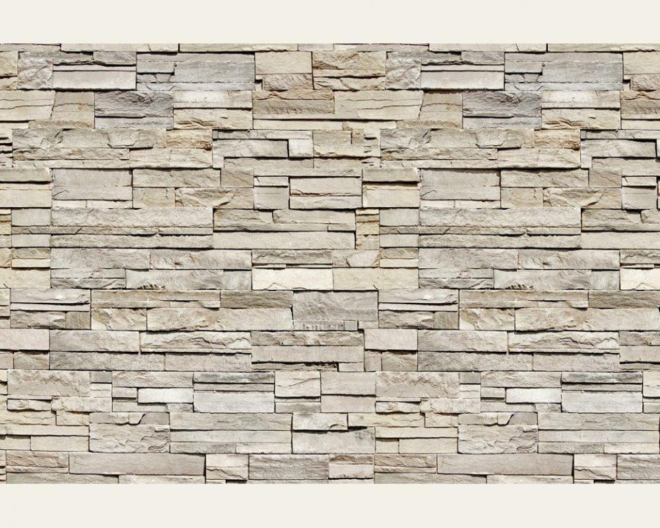 Steinwand Ausgezeichnet On Andere Für Uncategorized Kühles Und Tapete 1