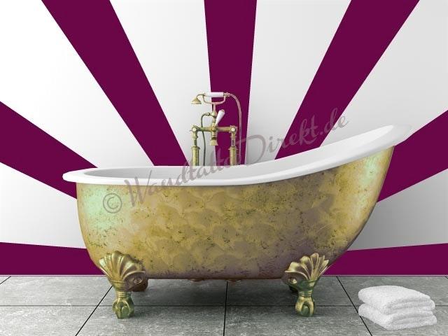 Streifen Design Wand Einzigartig On Andere Auf Cue Amocasio Com 5