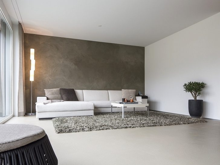 Taupe Wandfarbe Charmant On Andere Beabsichtigt Uncategorized Uncategorizeds 1