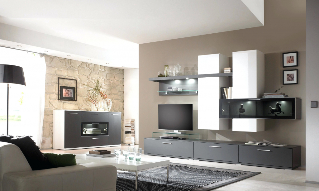 Taupe Wandfarbe Exquisit On Andere Innerhalb Uncategorized Geräumiges Cool Farbe 9