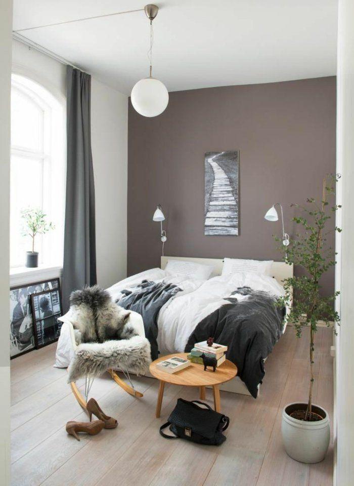 Taupe Wandfarbe Stilvoll On Andere In Bezug Auf Die Besten 25 Ideen Pinterest O Zon 5