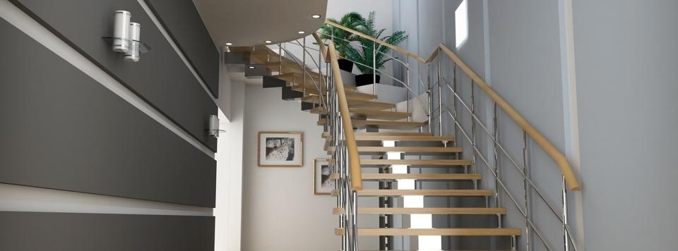 Treppen Wand Gestalten Einzigartig On Andere Und Wandtattoo Im Treppenhaus Auf Treppe Co In Wände 2