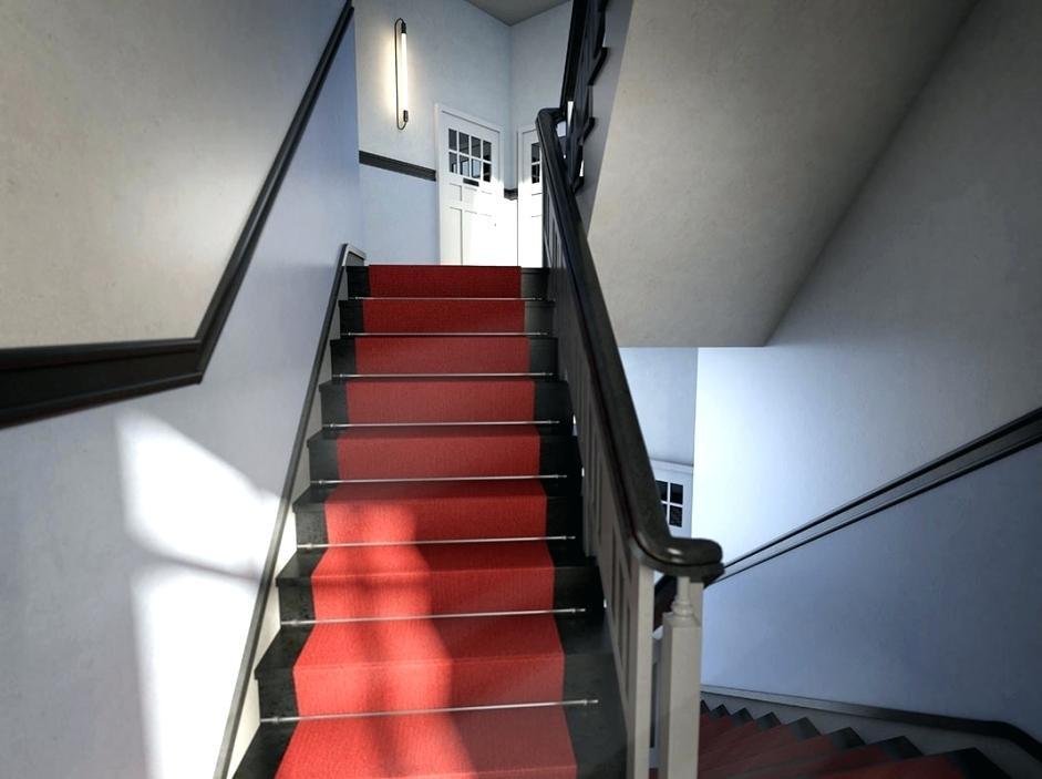 Treppenhaus Gestalten Altbau Nett On Andere Auf Schone Wohndekoration Treppenhaeuser Renovieren Full Size Of 5