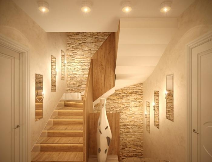 Treppenhaus Gestalten Einzigartig On Andere Innerhalb 1001 Beispiele Für 80 Ideen Als 2
