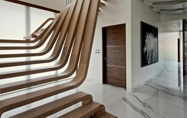 Treppenhaus Gestalten Perfekt On Andere Mit Bilder Mrajhiawqaf Com 7