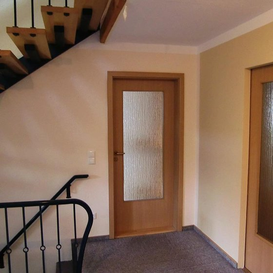 Treppenhaus Streichen Frisch On Andere Mit 0010 Die Raumstylisten Renovierung 7