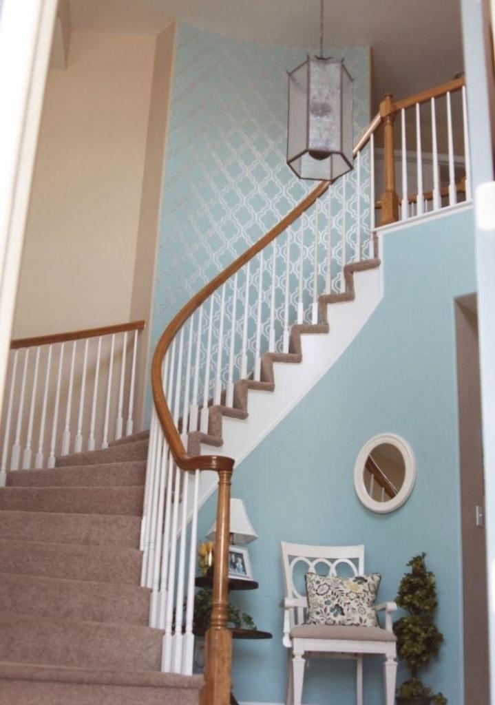 Treppenhaus Streichen Wunderbar On Andere Mit Renovieren Ideen 83 Images 1000 6