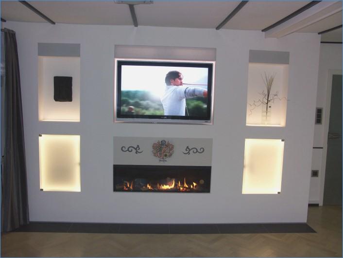 Tv Mit Kamin Modern On Andere überall Fur Bhima Co For Designs Keyword Gut Innen Und Ausen 3