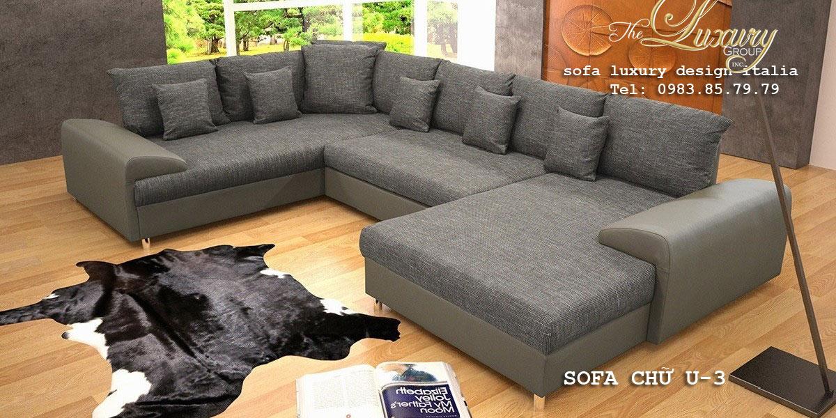 U Sofa Wunderbar On Andere überall Ch 4