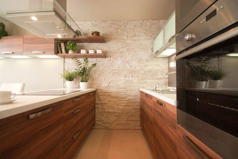 Verblendsteine Küche Exquisit On Andere In Spektakulär Auf Dekoideen Fur Ihr Zuhause 1