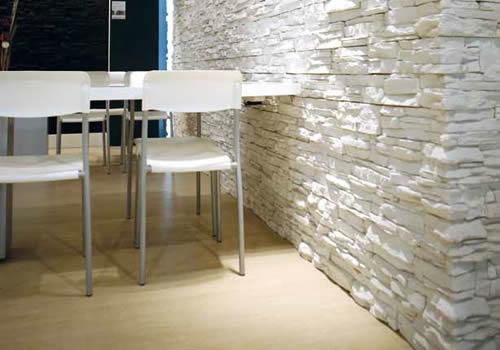 Verblendsteine Küche Modern On Andere Auf Wandverblender Pinterest 7