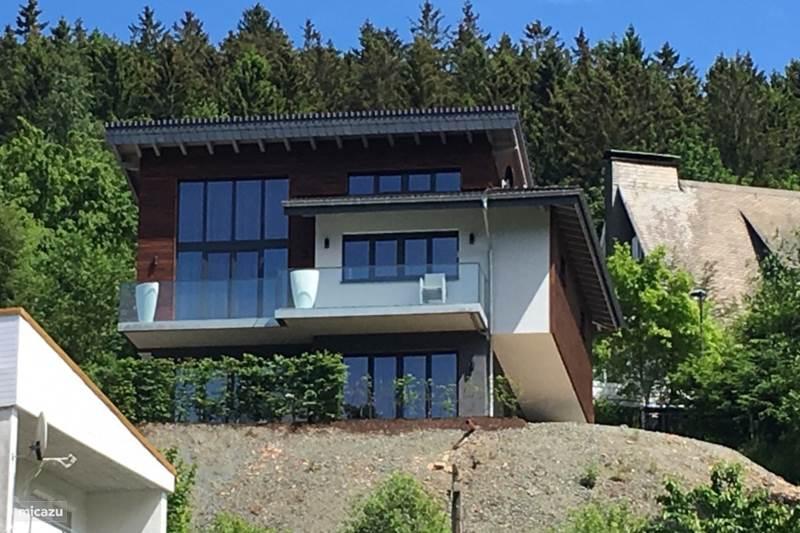 Villa Sauerland Erstaunlich On Andere überall Libra In Silbach Winterberg Huren Micazu Nl 1