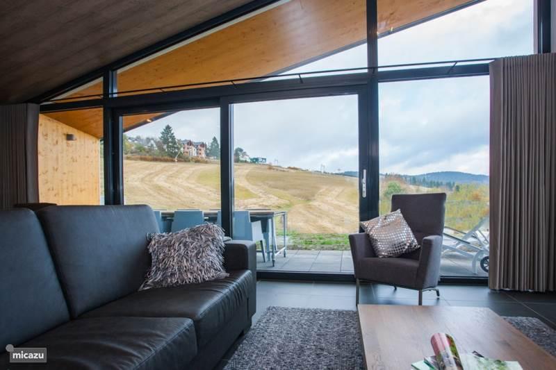 Villa Sauerland Exquisit On Andere Und Luxe Winterberg Villa8 In Neuastenberg 4