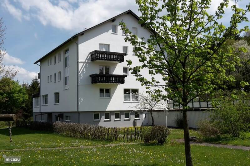 Villa Sauerland Frisch On Andere Auf Winterberger Tor In Medebach Rent Micazu 8