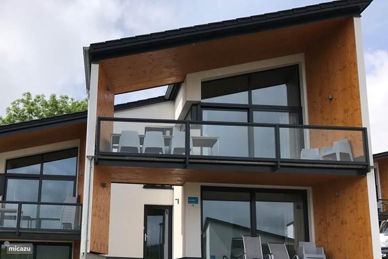 Villa Sauerland Glänzend On Andere Für Winterberg No 12 In Neuastenberg 5