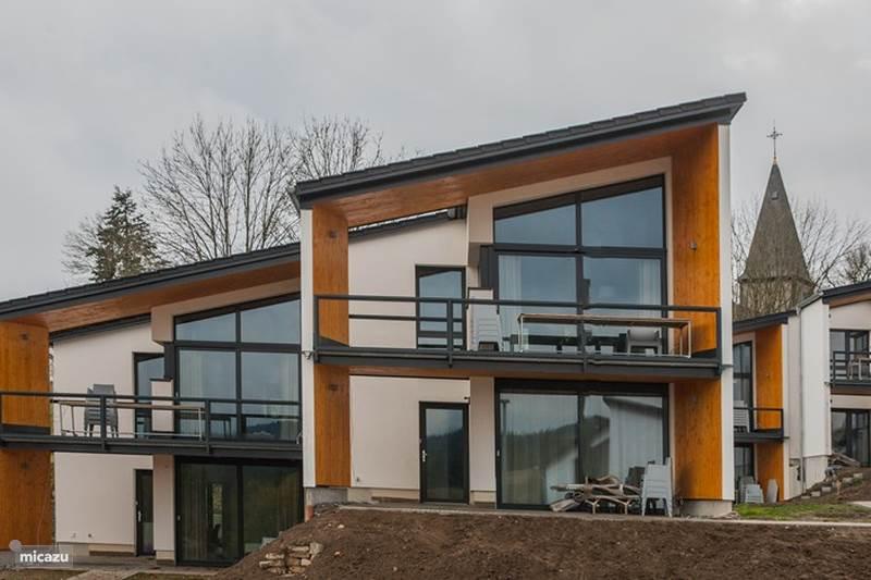 Villa Sauerland Großartig On Andere In Winterberg No 12 Neuastenberg 2