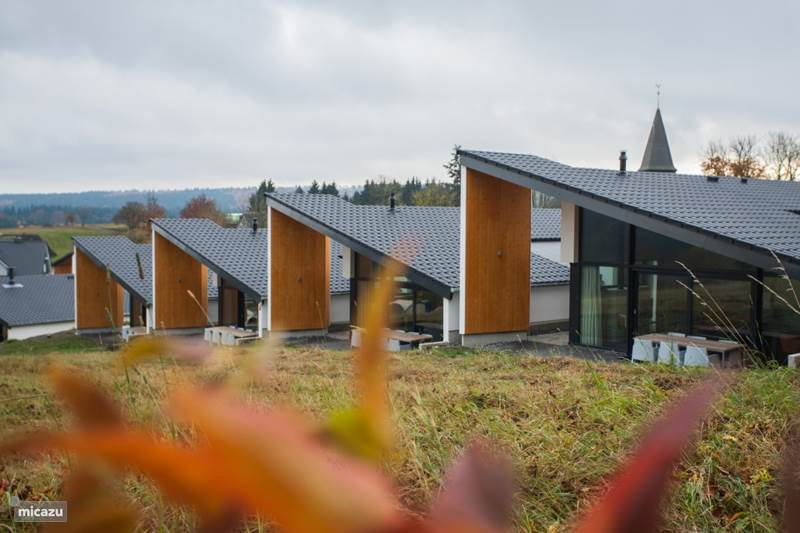 Villa Sauerland Perfekt On Andere In Luxe Winterberg Villa8 Neuastenberg 3