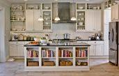 Vintage Küche Renovieren