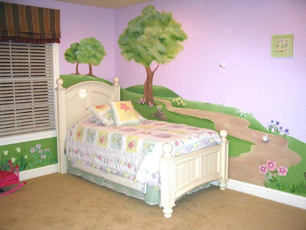 Vorschläge Kinderzimmer Streichen Einfach On Andere Mit Vorschlge Kogbox über Die 9