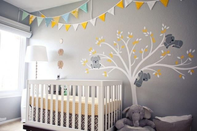 Vorschläge Kinderzimmer Streichen Glänzend On Andere Für Amlib Info 5
