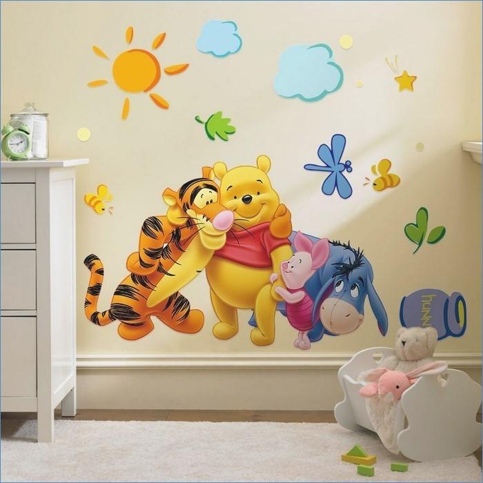 Vorschläge Kinderzimmer Streichen Nett On Andere Für Wnde Ideen Bhima Co 7