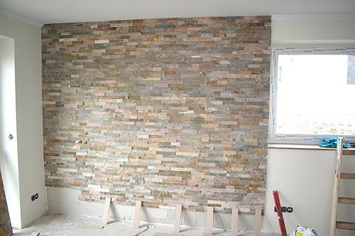 Wand Aus Naturstein Frisch On Andere Und Fassade Die Besten 25 Wandverkleidung Stein Ideen Auf 7
