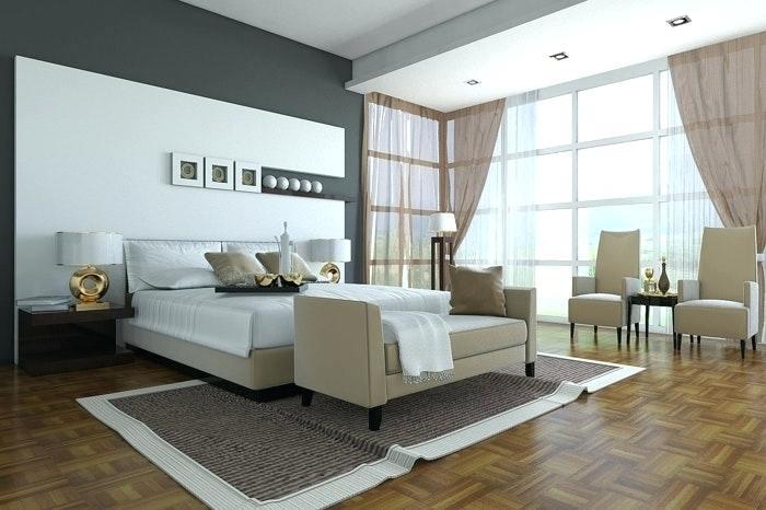 Wand Hinter Dem Bett Selber Bauen Modern On Andere Mit 11018621 Wandpaneel Superonline Site 6