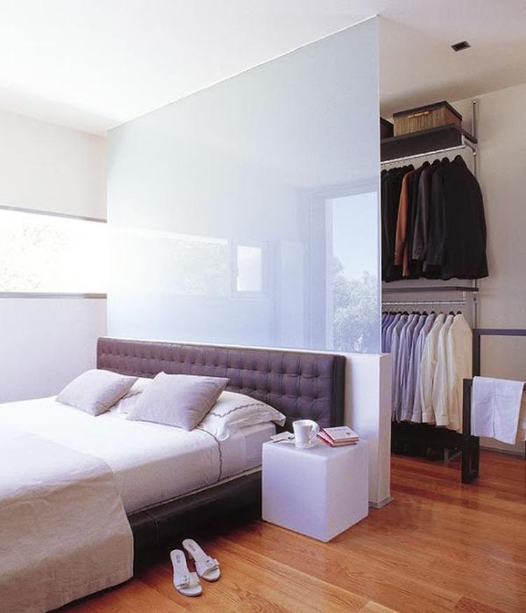 Wand Hinter Dem Bett Selber Bauen Zeitgenössisch On Andere überall Einrichtungsidee Mit Einer Hinterm Für 7