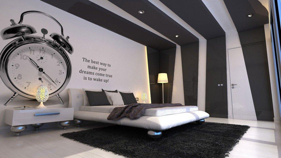 Wanddesign Bemerkenswert On Andere Und Schlafzimmer Wandgestaltung Ideen Foto Von Guten 4
