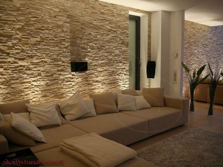 Wanddesign Fein On Andere Für Minimalist Schlafzimmer Wandfarbe Konzeption 9