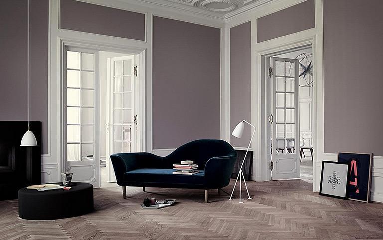 Wände Farblich Gestalten Bemerkenswert On Andere Und Wohnen Mit Farben Vorhandene Wandstrukturen Farbig 3