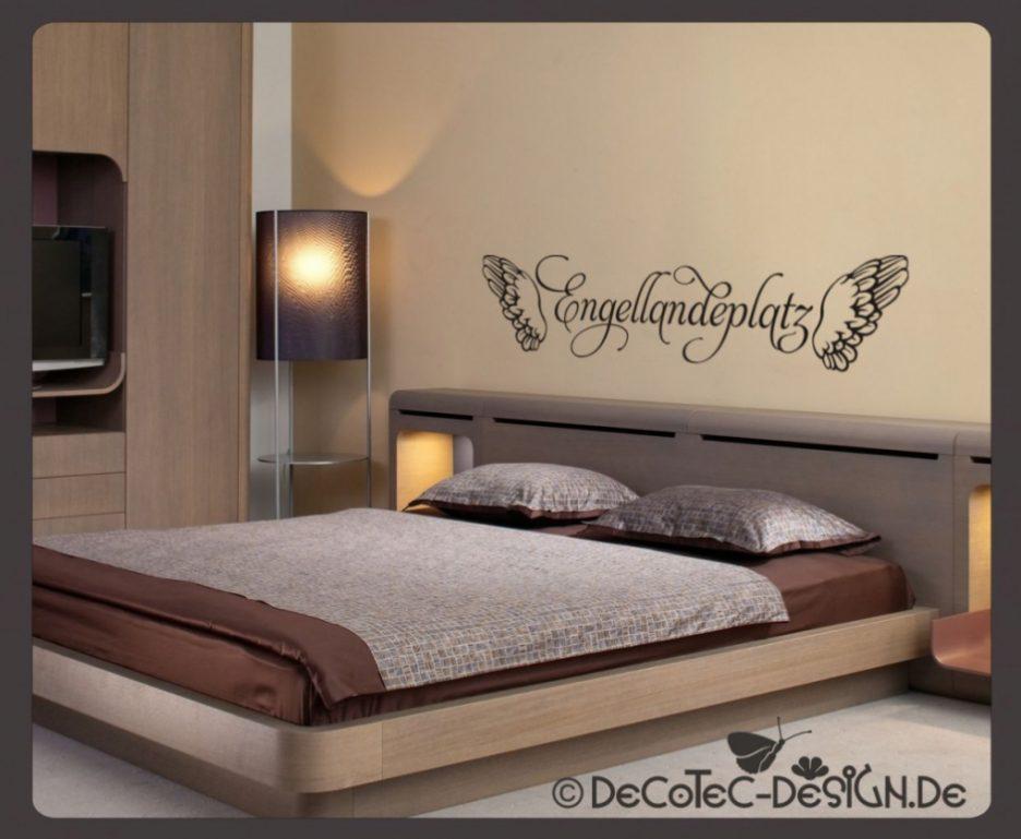 Wände Farblich Gestalten Frisch On Andere Innerhalb Uncategorized Kühles Schlafzimmer Braun 4