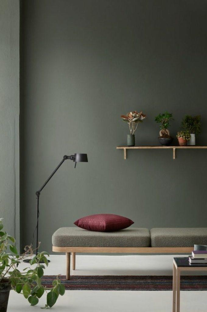 Wände Farblich Gestalten Frisch On Andere Und Farbig Ideen Abroad Design Info 5