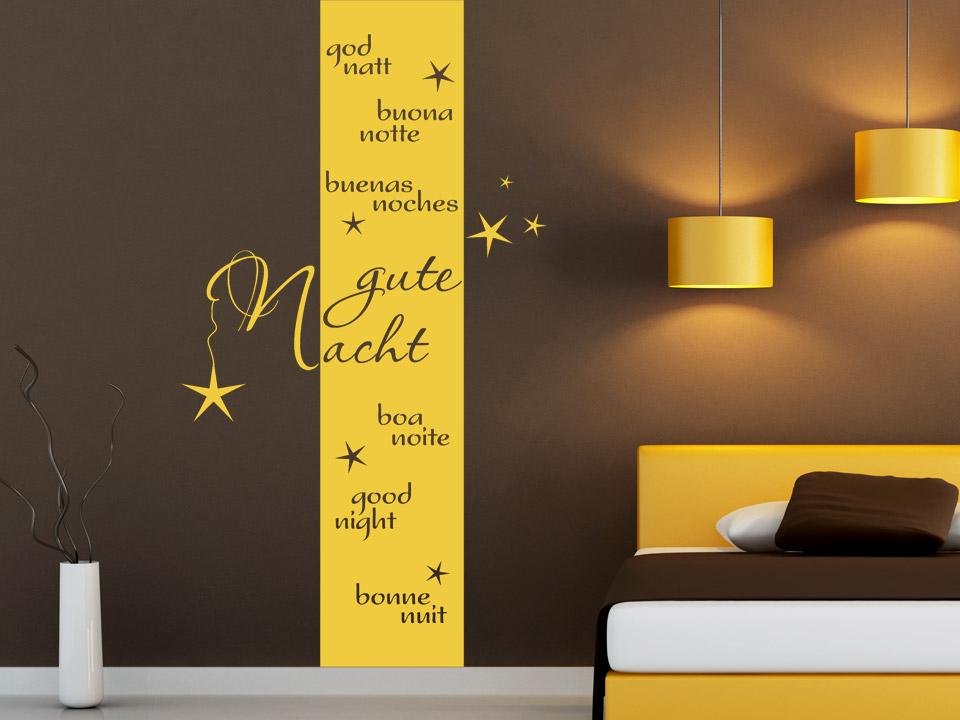 Wände Farblich Gestalten Wunderbar On Andere Für Schlafzimmer Und Auch Großartig Garten 2
