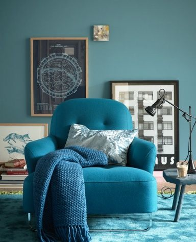 Wandfarbe Petrol Wirkung Interessant On Andere Für Modesto Remodeling Sofa Fresko Aquamarin 5
