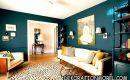 Wandfarbe Petrol Wirkung Wunderbar On Andere Und 17 Veranda Plus Graue Die Beste 7