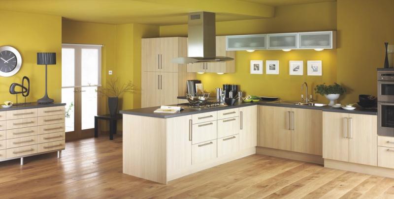 Wandfarben 2015 Küche Imposing On Andere überall Kuche Eyesopen Co 2