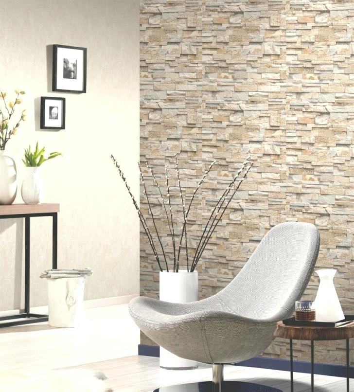 Wandfarben Passend Zu Steinwand Bemerkenswert On Andere Und Welche Wandfarbe Passt Beigen Medium Size Of 7