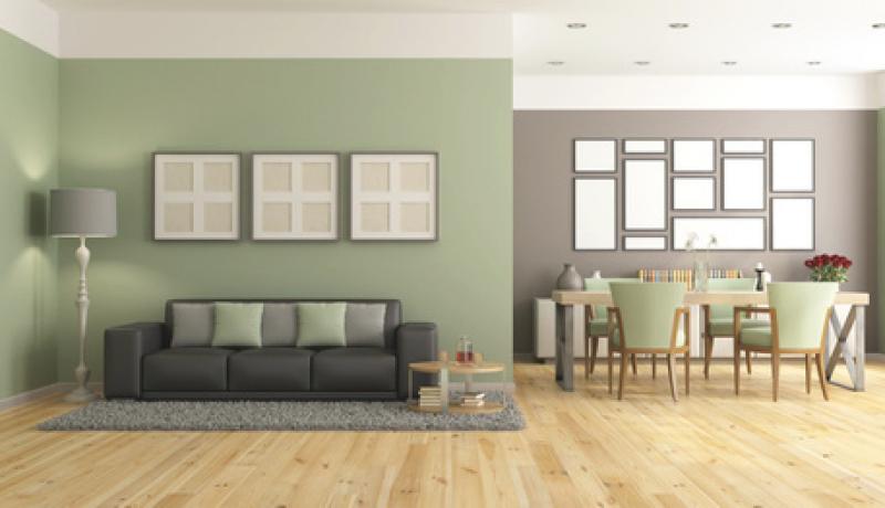 Wandfarben Passend Zu Steinwand Charmant On Andere In Bezug Auf Welche Wandfarbe Passt Beige Inspirierend Haus 4