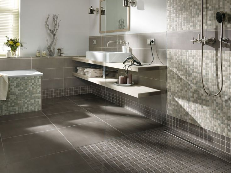 Wandfliesen Stäbchenmosaik Charmant On Andere Auf Haus Die Besten 25 Badezimmer Mosaik 3