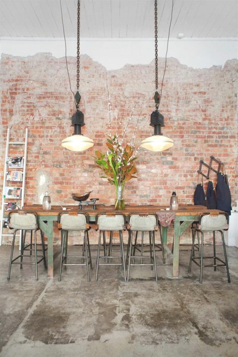 Wandgestaltung Esszimmer Landhaus Exquisit On Andere Mit Landhausstil Ansprechend Auf Dekoideen Fur Ihr Zuhause 2