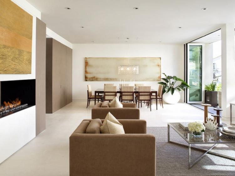Wandgestaltung Im Esszimmer Schön On Andere In Bezug Auf 25 Originelle Designs Ideen 8