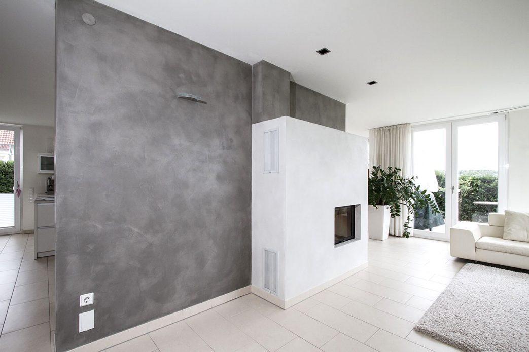 Wandgestaltung Zeitgenössisch On Andere In Bezug Auf Angenehm Wohnzimmer Ausergewohnliche Deko Ideen Diy Bilder Roomido 9