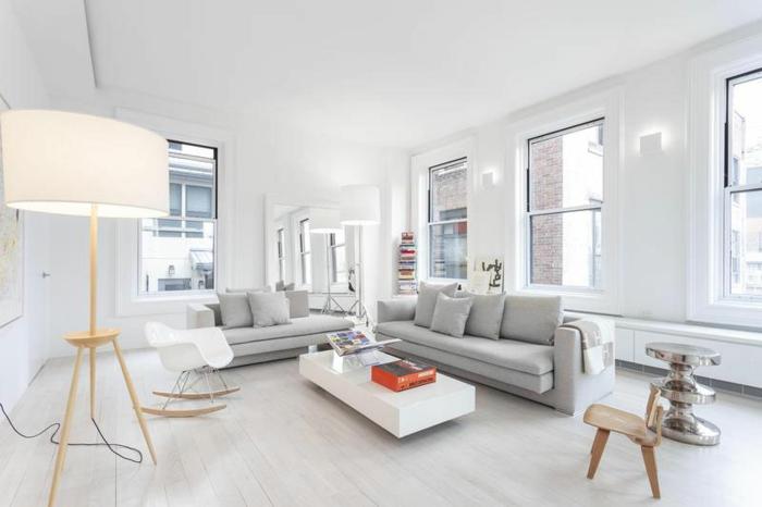 Weiße Möbel Wand Unglaublich On Andere Auf Wohnzimmer Einrichten Weisse Mobel Fur 1001 Ideen Die Besten 5