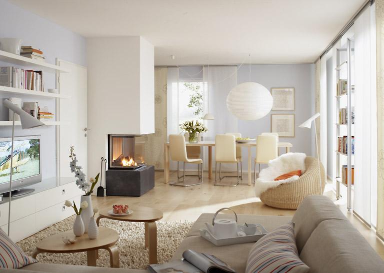 Wohn Und Essbereich Gestalten Wunderbar On Andere Auf Ideen Esszimmer Einrichtung Full Size Of 8