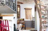 Wohninspiration Häuser Bilder
