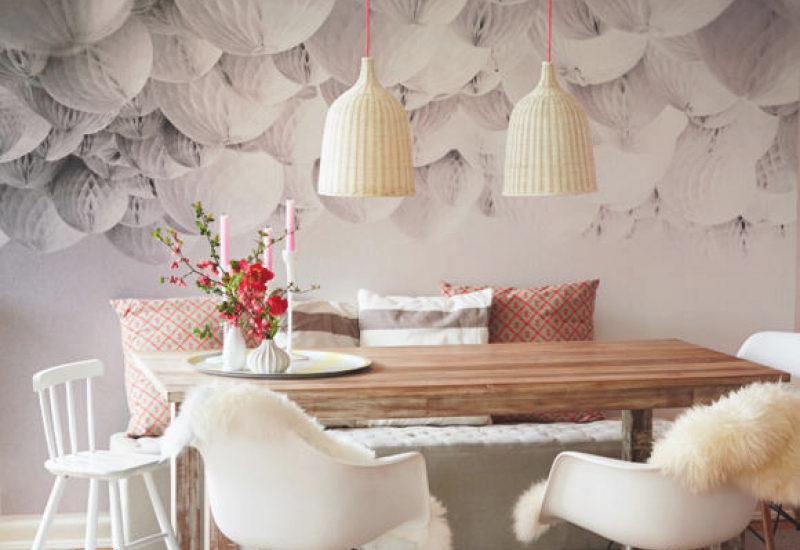 Wohnung Dekorieren Tapeten Exquisit On Andere In Bezug Auf Dekoration Bemerkenswert 800x550 1