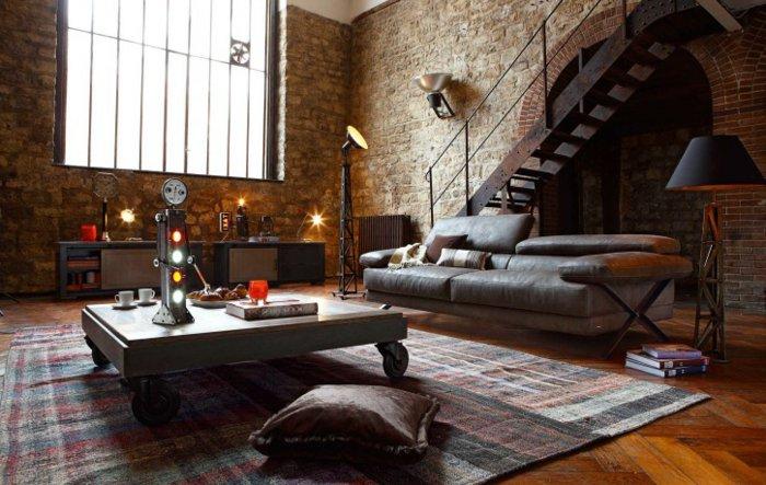 Wohnung Dekorieren Tapeten Stilvoll On Andere In Bezug Auf Einrichten Tolles Dekoration Küche Landhausstil 2