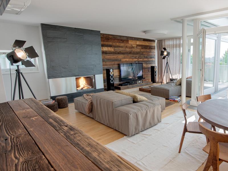 Wohnung Design Beeindruckend On Andere In Real Estate 3