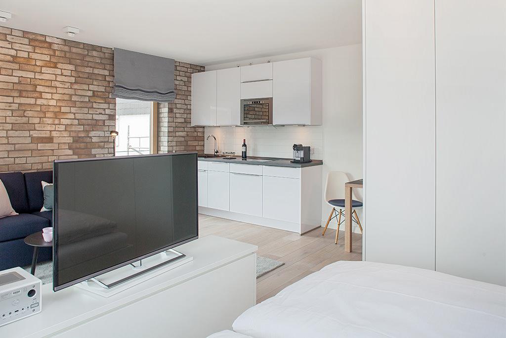 Wohnung Design Erstaunlich On Andere Und 2 5 Zi Loft Mit Gartensitzplatz Basel Th Y S 9